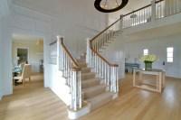 Jennifer Lopez's Hamptons House Had Intruder - Business ...