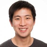 Will Wei - Business Insider