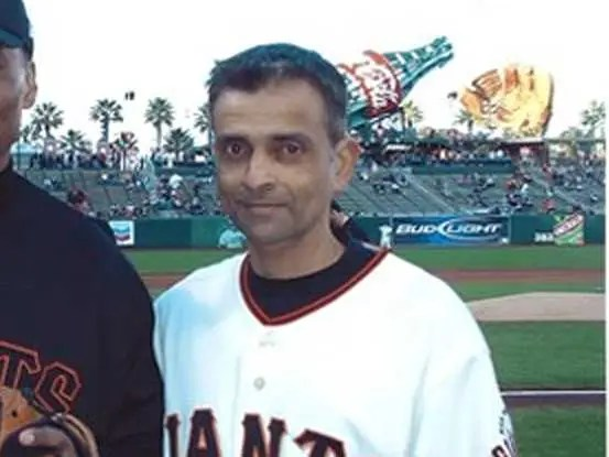 Tibco Software's Vivek Ranadive made $11.3 million in 2012, up from $11.3 million the year prior.