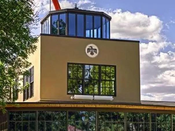 #41 Thunderbird School of Global Management