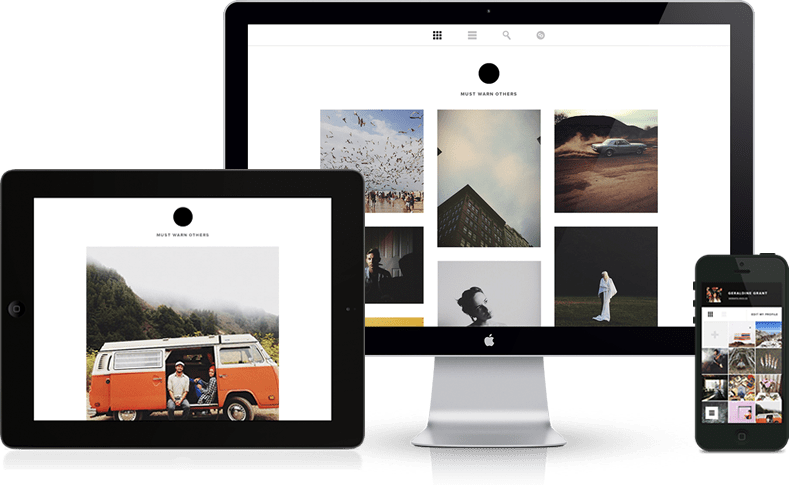 VSCOcam wants to be the standard of mobile photography.