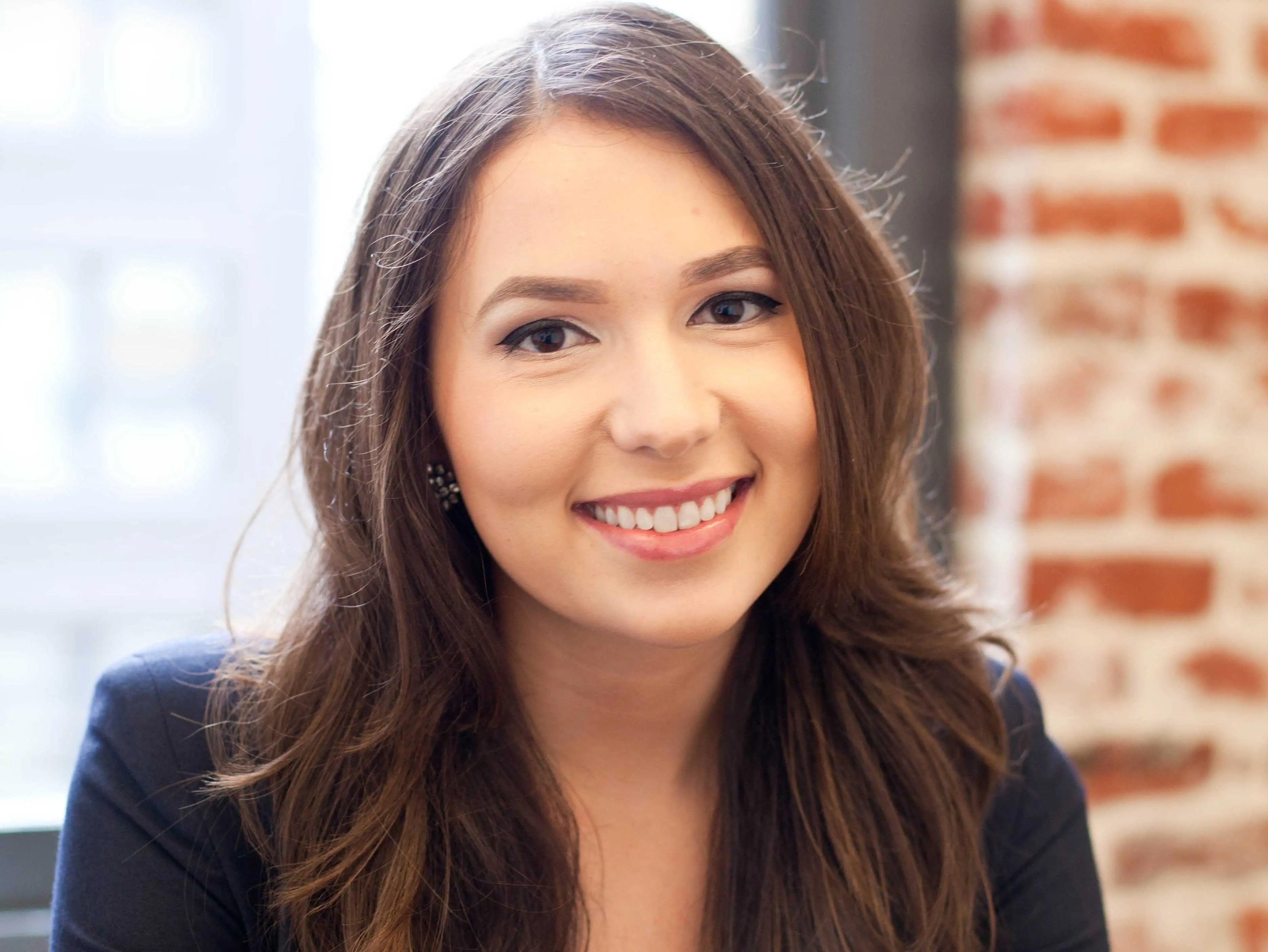 How To Hire More Women In Tech Jobs Business Insider
