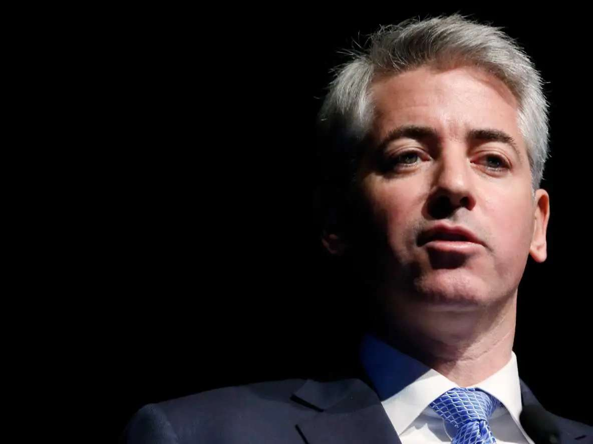 2008: Insurers like MBIA, who have written against the failure of CDOs, get downgraded and collapse. Hedge funder Bill Ackman would reportedly make his investors over a $1 billion on a short position.