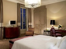 Expensive Hotels In Paris - Business Insider