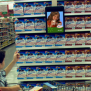Photos From Shopping At Chinese Wal Mart Business Insider