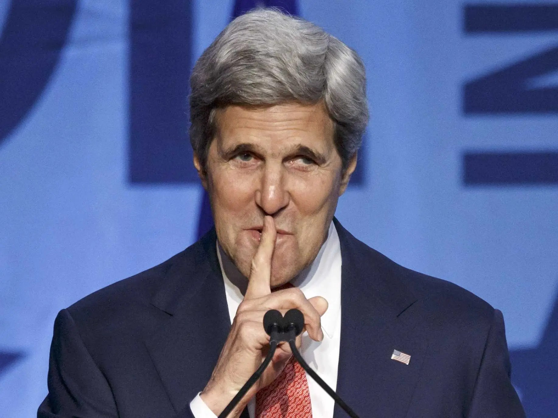 https://i0.wp.com/static1.businessinsider.com/image/535ea70869bedd84679c9161/john-kerry-is-getting-slammed-for-using-the-a-word-with-israel.jpg