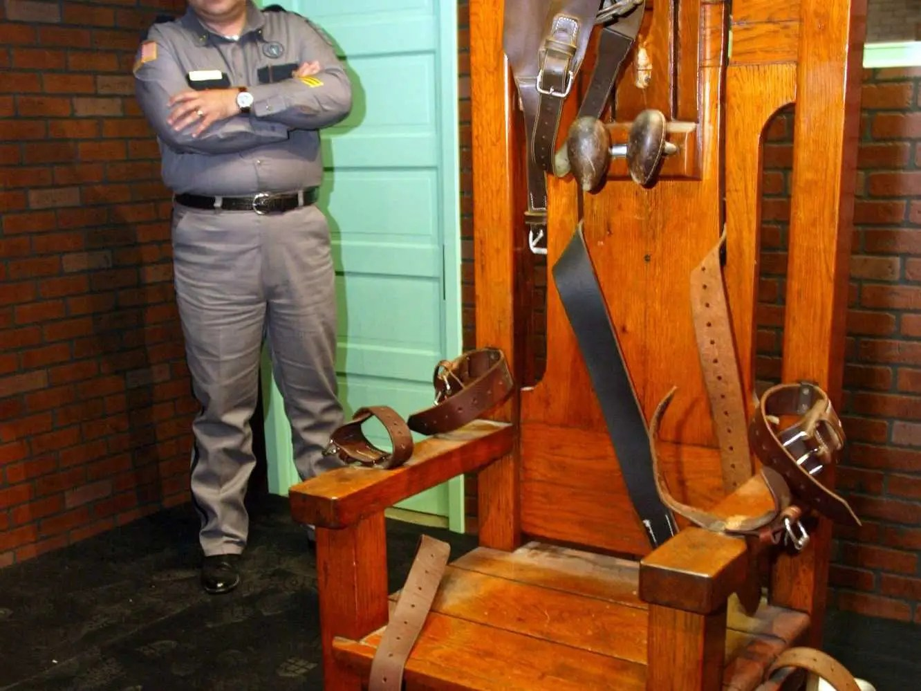 florida electric chair who reupholstered chairs images usseek
