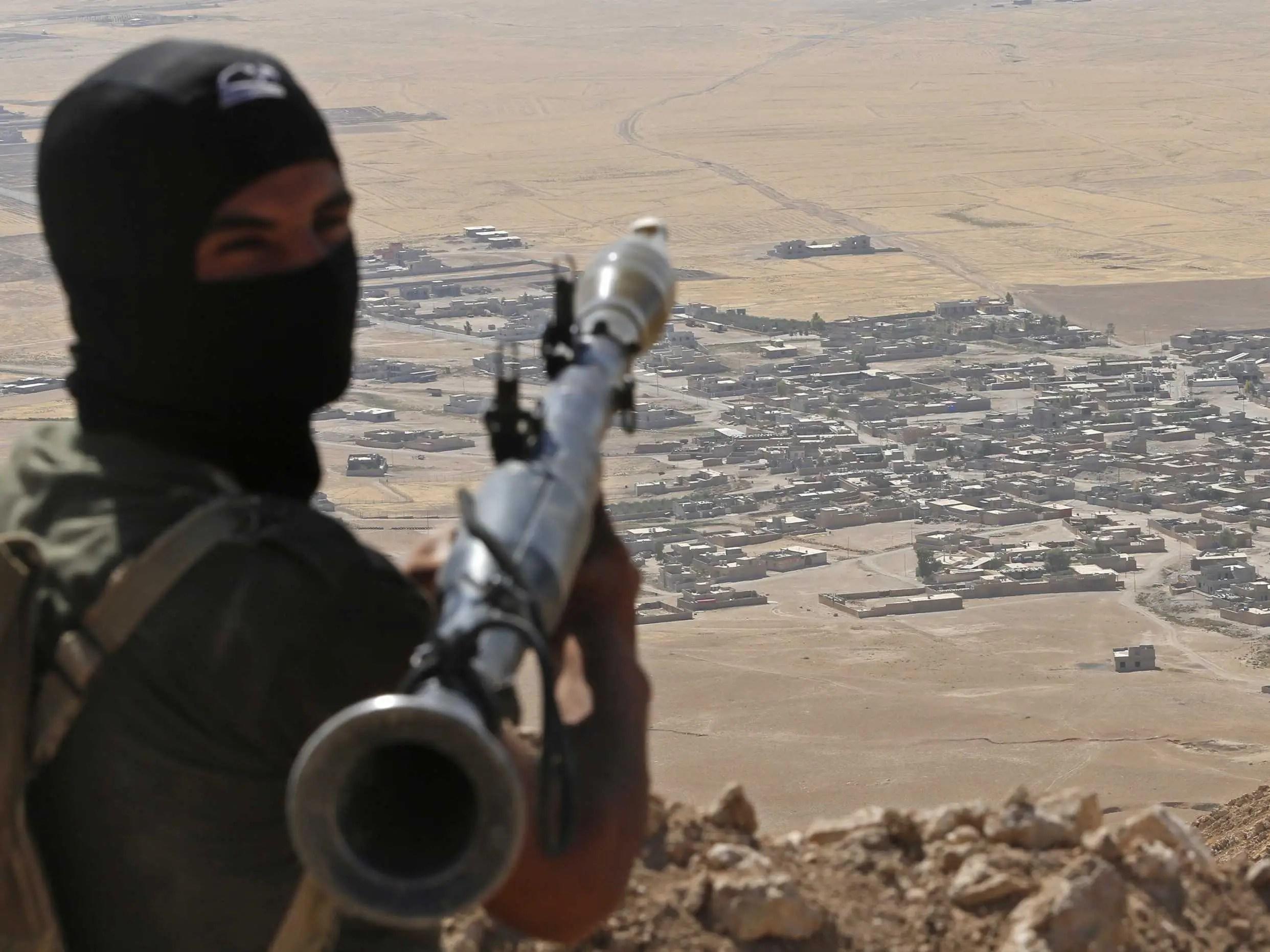 Image result for Iraqi forces, kirkuk, Kurdish, photos