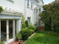 Most Expensive Home In San Francisco - Business Insider