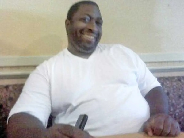 eric garner What We Know About Eric Garner Death - Business Insider