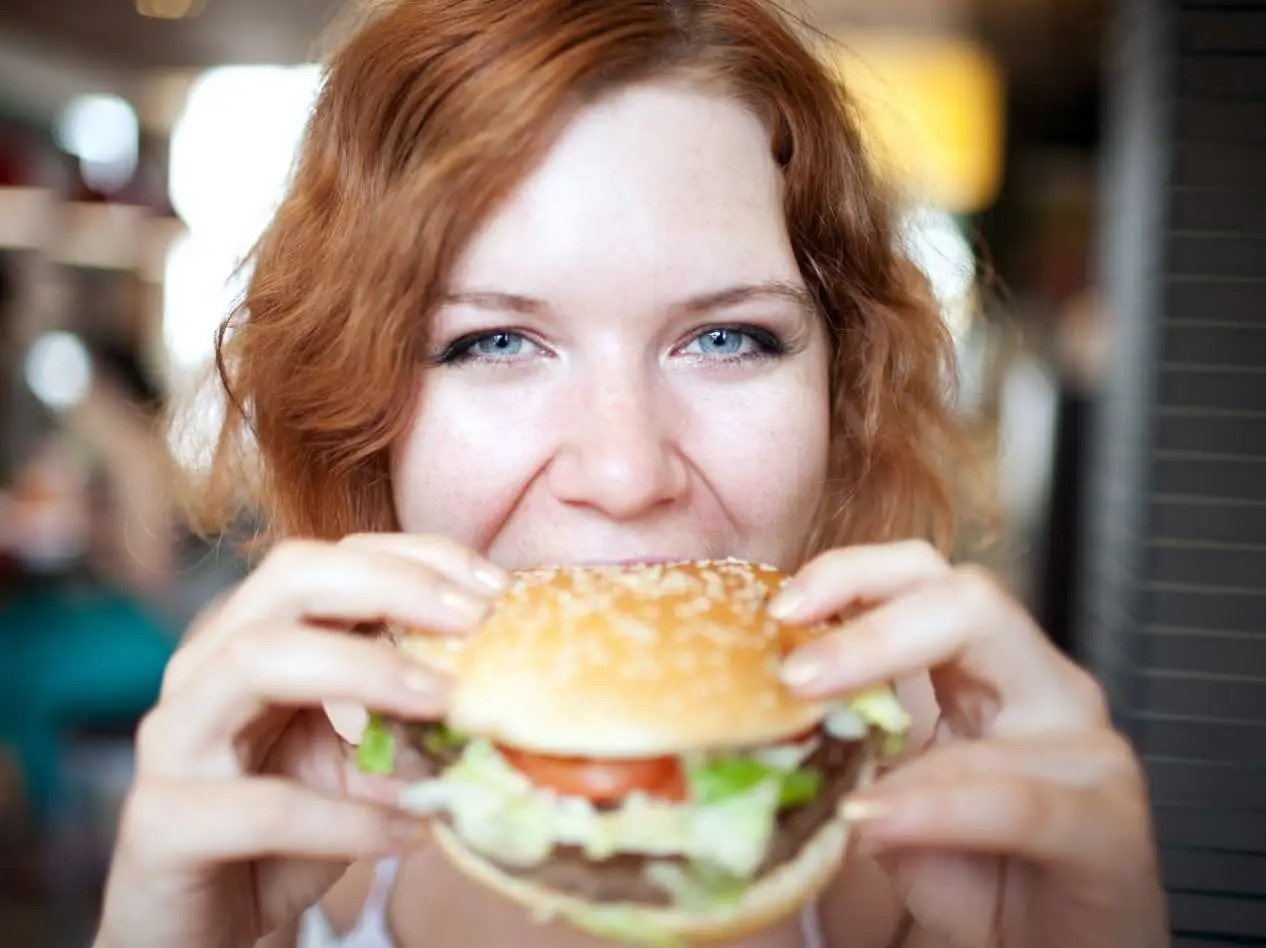 How Foodies Can Land A Job In The Restaurant Industry ...