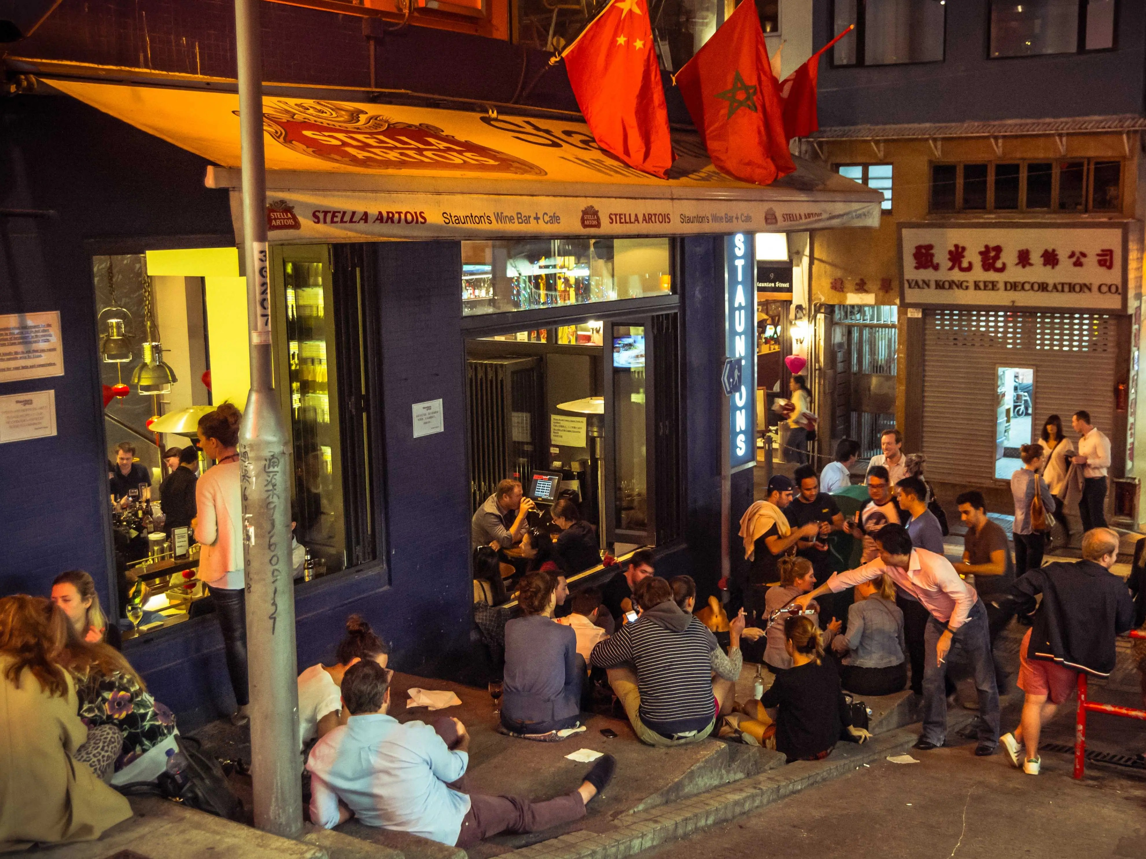 Best things to do in Hong Kong - Business Insider