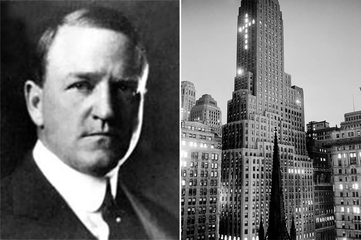 https://i0.wp.com/static1.businessinsider.com/image/5502f8a36da811d15f2b3749-1200/his-equally-wealth-hungry-son-george-herbert-bert-walker-founded-one-of-the-midwests-earliest-investment-banking-firms-while-he-was-in-his-20s-he-made-a-bulk-of-the-walker-familys-fortune-at-a-historical-wall-street-firm.jpg
