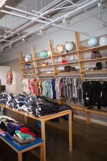 Goodwill Urban Outfitters Makeover - Business Insider