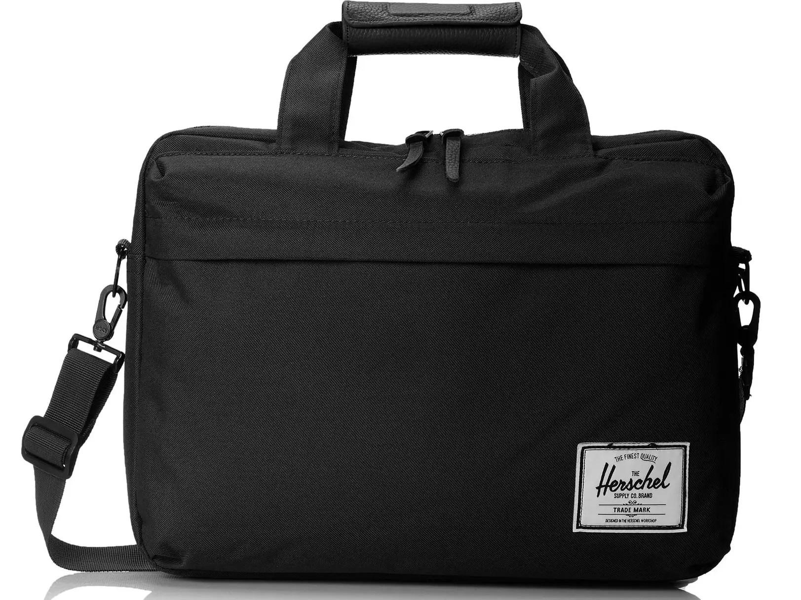27 Innovative Laptop Bag For Women Stylish