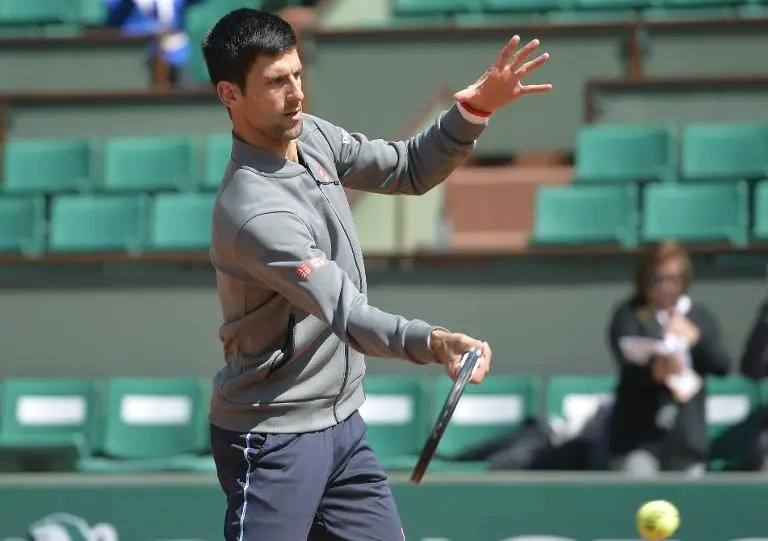 Novak Djokovic can become just the eighth man to complete the career Grand Slam with a maiden French Open victory, but the world number one steps into Roland Garros badly bruised by his Paris history