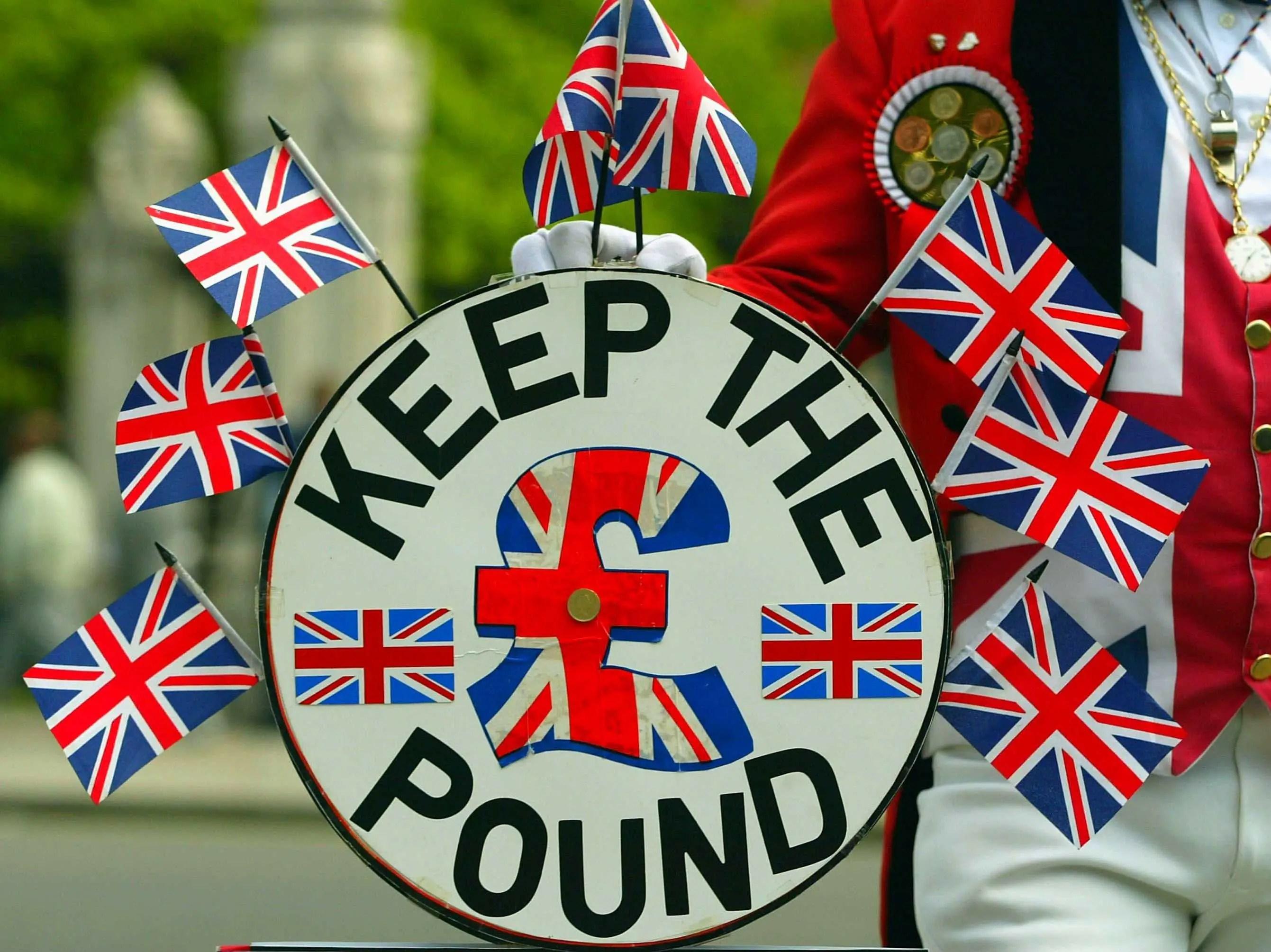 """Résultat de recherche d'images pour """"pictures of the pound"""""""