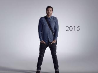 2010s american years herenmode jeans menswear mens glam 1200 jaar