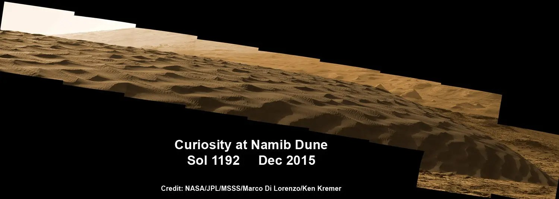 Curiosity Sol 1192_1Mb_Ken Kremer