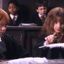 Harry Potter Spells Latin Roots And Etymology Business