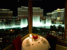 Romantic Restaurants In America - Business Insider