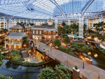 Outrageous Hotel Amenities - Business Insider