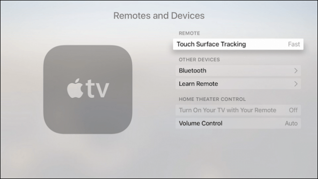 17 things you didn't know the latest Apple TV could do - Business Insider