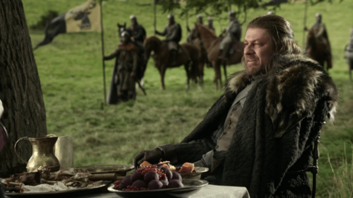 The 29 HBO TV shows that critics and audiences both agree