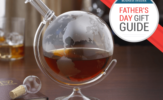 30 Thoughtful Father S Day Gifts Under 50 Business Insider