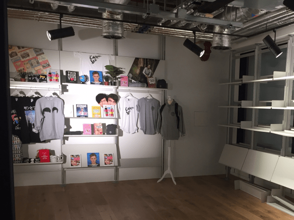 Google Opening Physical Store In London - Business Insider