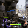 Paragon Game Worth Trying Even If Esports Aren T Your