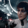 Mass Effect Andromeda Reddit Leak Probably Accurate