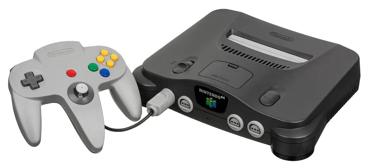 Resultado de imagen de Nintendo