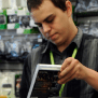 Gamestop Earnings Beat Sales Miss Stores Closing