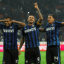 Inter Milan S Michael Gandler On The Plan To Win Serie A