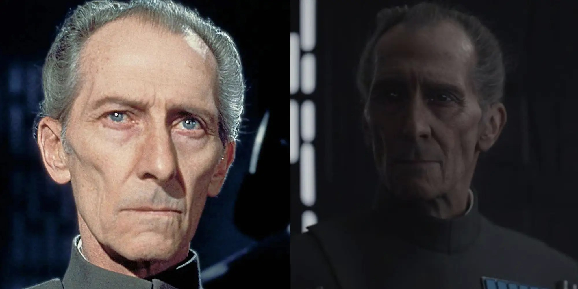 peter cushing cgi rogue one star wars