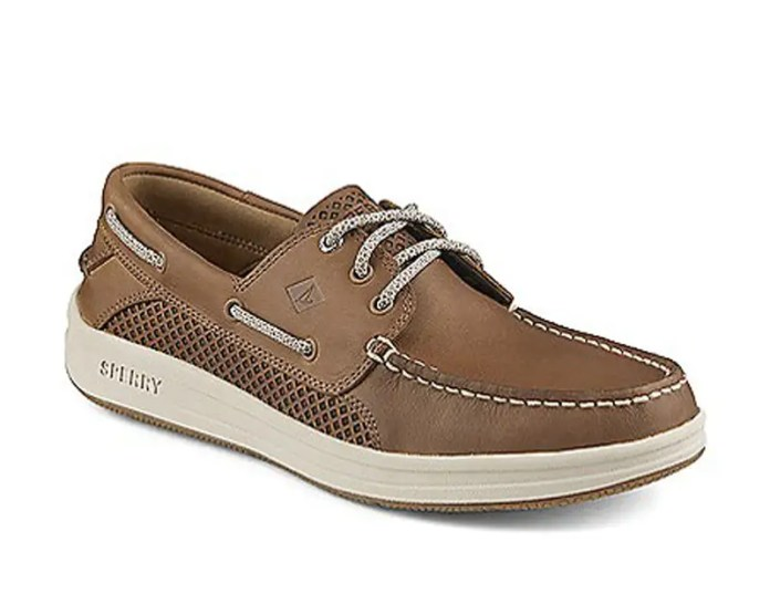 sperry Save on hundreds of back-to-school essentials at Amazon — and more of today's best deals from around the web Save on hundreds of back-to-school essentials at Amazon — and more of today's best deals from around the web sperry