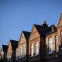 Savills Slow Moving Brexit Talks Dragging Back Uk Housing