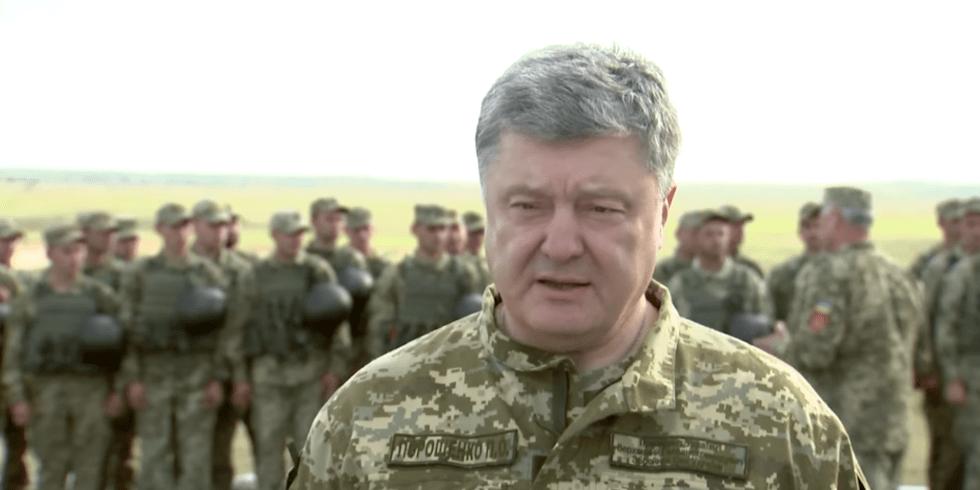 Ukraine_Javelin