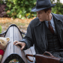 Christopher Robin Voice Cast For The Beloved Winnie The