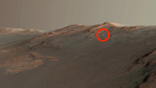 nasa mars opportunity rover hill sean doran flickr ccbyncnd2 42743688912_4383e8454a_o circled