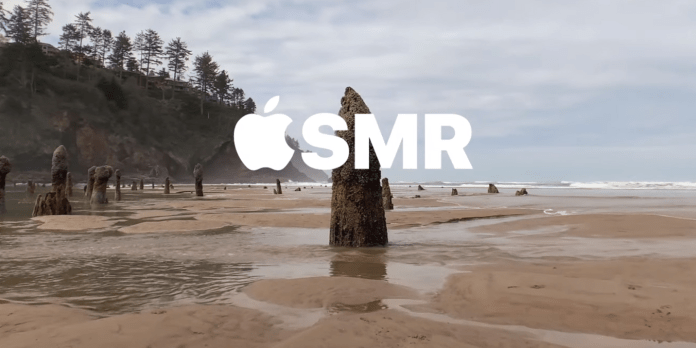 Apple has strange, entrancing ASMR videos on its YouTube channel that have nothing to do with Apple (AAPL)