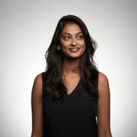 The latest class of successful young fintech investors reveals how to land a job in the notoriously exclusive field — Careers