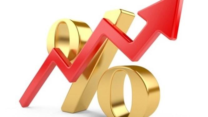 Lãi suất rục rịch tăng