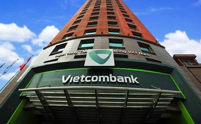 VCB muốn thoái vốn tại MBB
