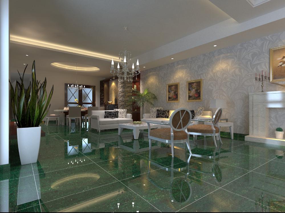 Top 7 mẫu gạch giả vân đá marble cho nhà thêm sang trọng