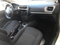 Peugeot 301 1.6 HDI DIESEL EURO 5 '13