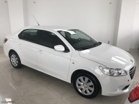 Peugeot 301 1.6 HDI DIESEL EURO 5 '13 -  8.800 EUR - Car.gr