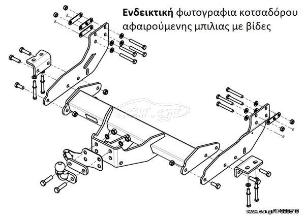 Citroen Xantia Hdi Wiring Diagram