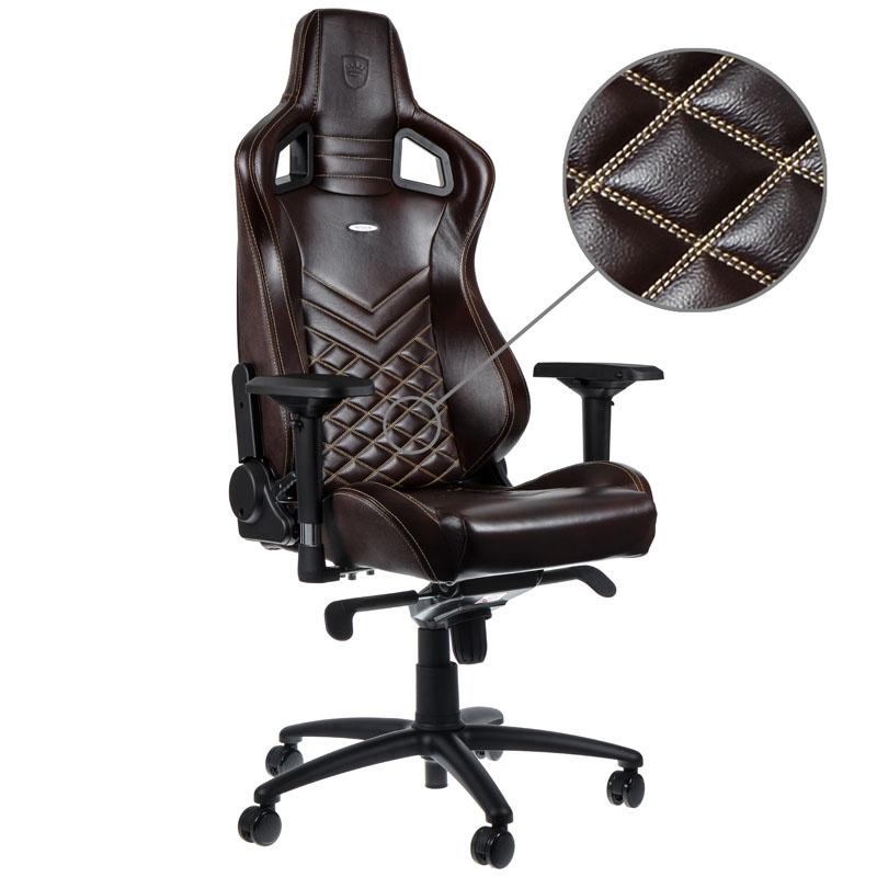 Beste Gaming Stuhl Auswahl bei Caseking